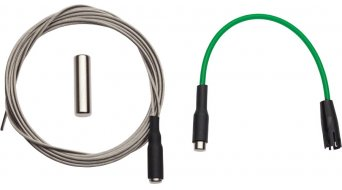 Campagnolo Athena EPS Magnet Set für Kabelverlegung UT-CG010ATEPS