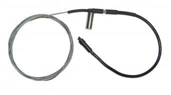 Campagnolo Record EPS Magnet Set für Kabelverlegung UT-CG010EPS