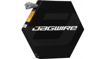 Jagwire Basic Road Bremsinnenzug Shimano/SRAM rostfrei 1.6x1700mm