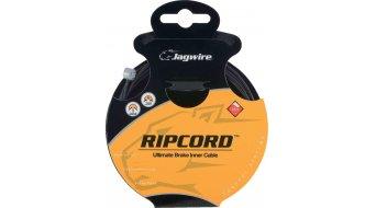 Jagwire Ripcord Teflon Road Bremsinnenzug Shimano Edelstahl 1.5x1700mm
