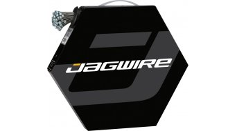 Jagwire Slick Stainless Road Bremsinnenzug Shimano/SRAM Edelstahl 1.5x2750mm