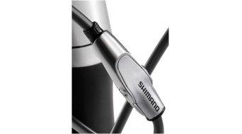 Shimano Dura Ace SM-BC90 Bremszugeinsteller mit Schnellspanner für BR-R9110-R