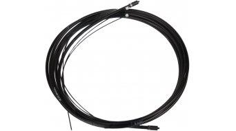 SRAM Slick Wire Road Schaltkabel-Kit 4mm 1,2mm