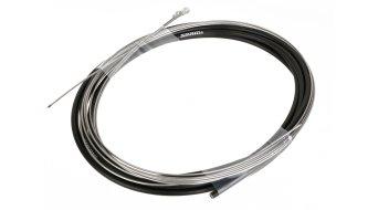 SRAM Slickwire Pro XL Road Bremskabel-Kit 5mm schwarz
