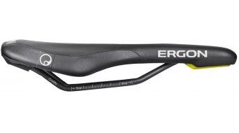 Ergon SME3 Enduro Sattel black