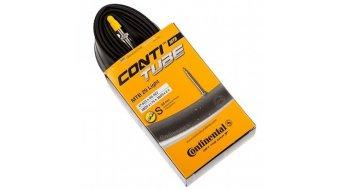 Beispiel für einen leichten MTB Schlauch von Continental, große Auswahl günstig bei HIBIKE