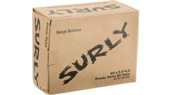 Surly Fatbike Schlauch 29x3.0