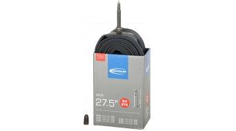 Schwalbe Schlauch Nr. 21 für 27,5 SV21A Extralight frz. Ventil 40mm