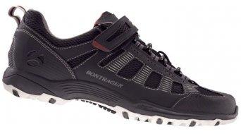 Bontrager SSR MTB-Schuhe Gr. 41 black