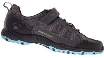 Bontrager SSR Schuhe Damen MTB-Schuhe Gr. 38 black