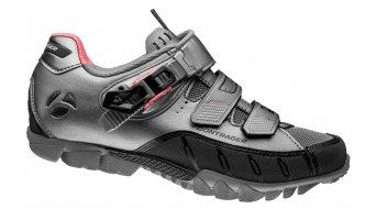 Bontrager Evoke DLX Schuhe Damen MTB-Schuhe Gr. 39 black