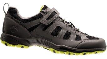 Bontrager SSR MTB-Schuhe Herren-Schuhe graphite