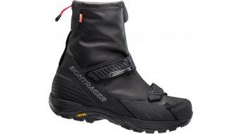 Bontrager OMW MTB-Schuhe Herren-Schuhe black