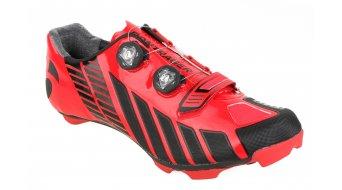 Bontrager XXX MTB-Schuhe