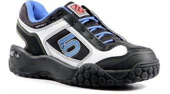 Five Ten Impact Low Schuhe MTB pacific blue/black Mod. 2015