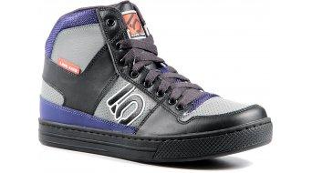 Five Ten Line King Schuhe Mod. 2015