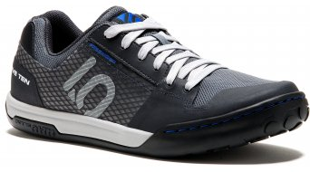 Five Ten Freerider Contact Schuhe MTB-Schuhe Mod. 2016