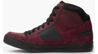 Five Ten Freerider High Schuhe MTB-Schuhe Gr. 43.0 (UK9.0) maroon hero Mod. 2016