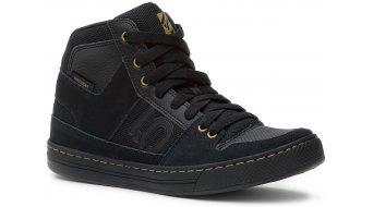 Five Ten Freerider High Schuhe MTB-Schuhe Gr. 39.5 (UK6.0) black/khaki Mod. 2016