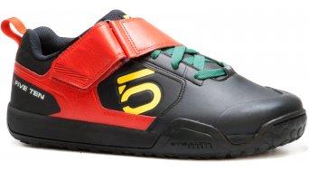 Five Ten Impact VXi Clipless Schuhe MTB-Schuhe Mod. 2016