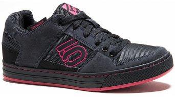 Five Ten Freerider Wms Schuhe MTB-Schuhe Damen-Schuhe black/berry Mod. 2016