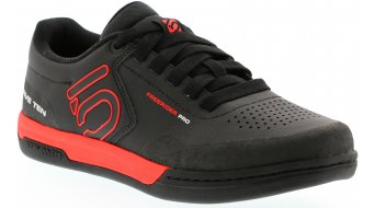 Five Ten Freerider Pro Schuhe MTB-Schuhe Mod. 2017