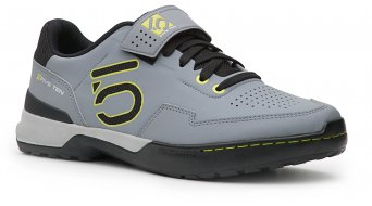 Five Ten Kestrel Lace SPD Schuhe MTB-Schuhe Mod. 2017