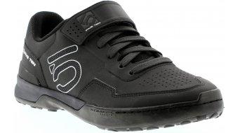 Five Ten Kestrel Lace SPD Schuhe MTB-Schuhe carbon black Mod. 2017