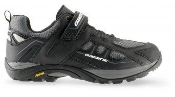 Gaerne G.Nemy Freeride-Schuhe
