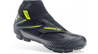 Gaerne G.Winter Gore-Tex MTB-Schuhe black