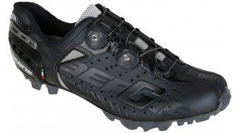 Gaerne Carbon G.Kobra MTB-Schuhe Herren-Schuhe Gr. 46 black