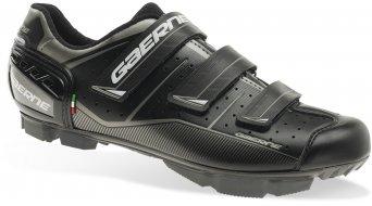 Gaerne G.Laser Wide MTB-Schuhe black