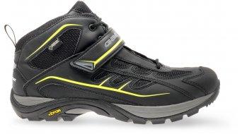 Gaerne G.Mid Gore Tex Freeride MTB-Schuhe black