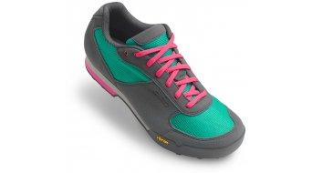 Giro Petra VR Damen-Schuhe