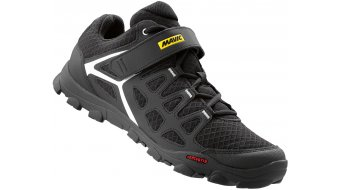 Mavic Crossride Cross-Mountain-Schuhe Herren-Schuhe