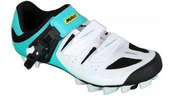 Mavic Crossride SL Elite Cross-Mountain-Schuhe Damen-Schuhe