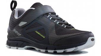 Northwave Escape Evo All Mountain MTB Schuhe Gr. 39 black