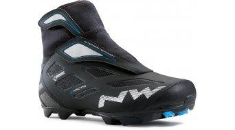 Northwave Celsius Arctic 2 GTX MTB Schuhe