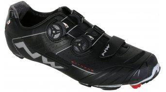 Northwave Extreme XC MTB Schuhe Gr. 42 black