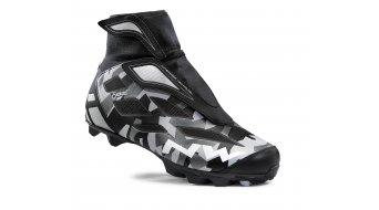 Northwave Celsius 2 GTX MTB Schuhe