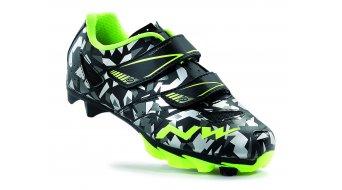 Northwave Hammer Junior MTB Schuhe Kinder-Schuhe