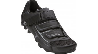 Pearl Izumi All-Road III Schuhe Herren-Schuhe black