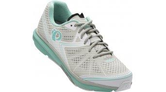 Pearl Izumi X-Road Fuel IV Touren-Schuhe Damen-Schuhe