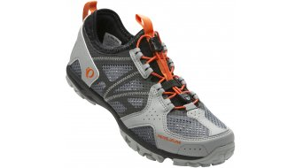 Pearl Izumi X-Alp Drift IV MTB-Schuhe Herren-Schuhe