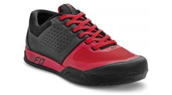 Specialized 2FO Flat Schuhe MTB-Schuhe Mod. 2016