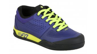 Specialized 2FO Flat Schuhe Damen MTB-Schuhe Mod. 2016