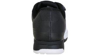 Specialized 2FO Cliplite Schuhe MTB-Schuhe Gr. 39 black/white Mod. 2016