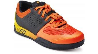 Specialized 2FO Flat Schuhe MTB-Schuhe Mod. 2017