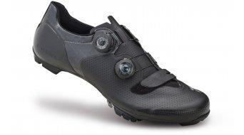Specialized S-Works 6 XC Schuhe MTB-Schuhe Mod. 2017