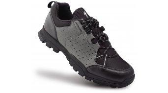 Specialized Tahoe Schuhe MTB-Schuhe Mod. 2017